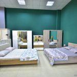 Embawood 201917 INFOBATUMI 150x150
