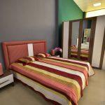 Embawood 20197 INFOBATUMI 150x150