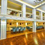 New Ship Batumi 17 INFOBATUMI 150x150