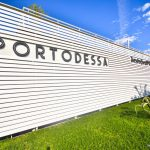 PortOdessa Batumi 2 INFOBATUMI 150x150