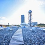 PortOdessa Batumi 21 INFOBATUMI 150x150