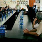 უმაღლესი საზღვაო საინჟინრო სასწავლებელი ანრი 36 150x150