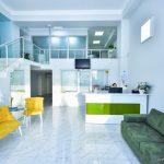 J Smile Dental Clinic Batumi 1 INFOBATUMI 150x150