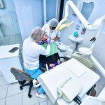 J Smile Dental Clinic Batumi 10 INFOBATUMI 150x150