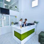 J Smile Dental Clinic Batumi 11 INFOBATUMI 150x150