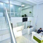 J Smile Dental Clinic Batumi 13 INFOBATUMI 150x150