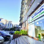 J Smile Dental Clinic Batumi 3 INFOBATUMI 150x150