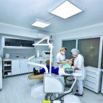 J Smile Dental Clinic Batumi 4 INFOBATUMI 150x150