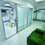 J Smile Dental Clinic Batumi 7 INFOBATUMI 150x150