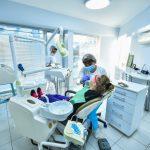 J Smile Dental Clinic Batumi 8 INFOBATUMI 150x150