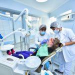 J Smile Dental Clinic Batumi 9 INFOBATUMI 150x150