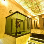 La Mare Restaurant Batumi Javakhishvili 10 INFOBATUMI 150x150