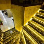 La Mare Restaurant Batumi Javakhishvili 11 INFOBATUMI 150x150