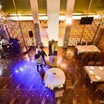 La Mare Restaurant Batumi Javakhishvili 12 INFOBATUMI 150x150