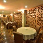 La Mare Restaurant Batumi Javakhishvili 13 INFOBATUMI 150x150