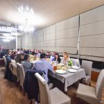 La Mare Restaurant Batumi Javakhishvili 14 INFOBATUMI 150x150