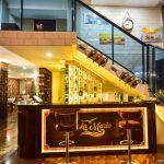 La Mare Restaurant Batumi Javakhishvili 15 INFOBATUMI 150x150