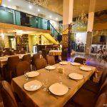 La Mare Restaurant Batumi Javakhishvili 16 INFOBATUMI 150x150