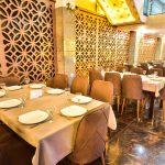 La Mare Restaurant Batumi Javakhishvili 2 INFOBATUMI 150x150