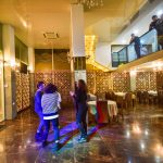 La Mare Restaurant Batumi Javakhishvili 3 INFOBATUMI 150x150