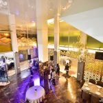 La Mare Restaurant Batumi Javakhishvili 4 INFOBATUMI 150x150