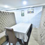 La Mare Restaurant Batumi Javakhishvili 5 INFOBATUMI 150x150