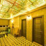 La Mare Restaurant Batumi Javakhishvili 6 INFOBATUMI 150x150
