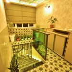 La Mare Restaurant Batumi Javakhishvili 9 INFOBATUMI 150x150