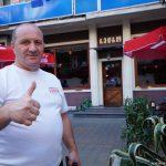 Retro Batumi 3 150x150