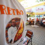 Retro Batumi 30 150x150