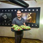 sherekilebi griboedovi 20194 INFOBATUMI 150x150