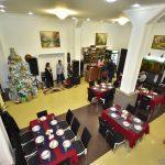 Gurmani Old Batumi 10 INFOBATUMI 150x150