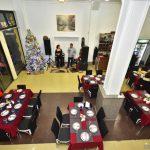 Gurmani Old Batumi 12 INFOBATUMI 150x150