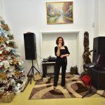 Gurmani Old Batumi 16 INFOBATUMI 150x150
