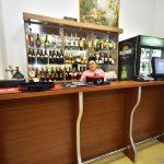 Gurmani Old Batumi 17 INFOBATUMI 150x150