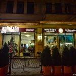 Gurmani Old Batumi 18 INFOBATUMI 150x150
