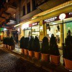Gurmani Old Batumi 19 INFOBATUMI 150x150