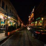 Gurmani Old Batumi 21 INFOBATUMI 150x150