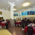 Gurmani Old Batumi 3 INFOBATUMI 150x150