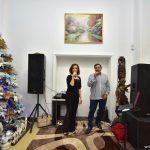 Gurmani Old Batumi 7 INFOBATUMI 150x150