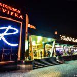 Riviera 2019 10 INFOBATUMI 150x150