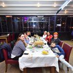 Riviera 2019 11 INFOBATUMI 150x150