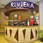 Riviera 2019 13 INFOBATUMI 150x150