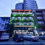 Sky Star Hotel Batumi 20201 INFOBATUMI 150x150