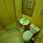 Sky Star Hotel Batumi 202010 INFOBATUMI 150x150
