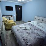 Sky Star Hotel Batumi 202012 INFOBATUMI 150x150