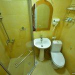 Sky Star Hotel Batumi 202013 INFOBATUMI 150x150