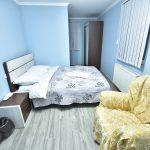 Sky Star Hotel Batumi 202014 INFOBATUMI 150x150