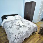 Sky Star Hotel Batumi 202016 INFOBATUMI 150x150