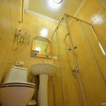 Sky Star Hotel Batumi 202017 INFOBATUMI 150x150